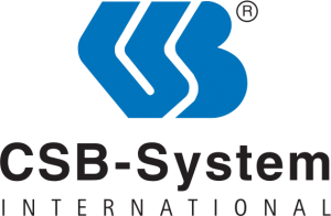 CSB-System GastroService
